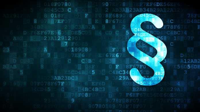 Alexa, AWS & Co.: US-Polizei verlangt deutlich mehr Daten