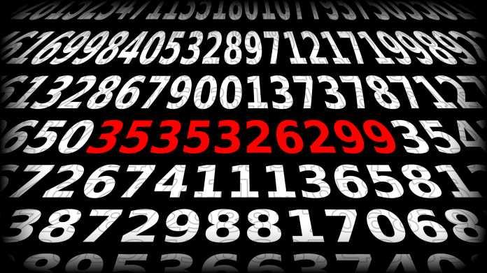 Zahlen, bitte! 3,5 Milliarden Einwohner – Eine Datenbank aller Städte der Welt