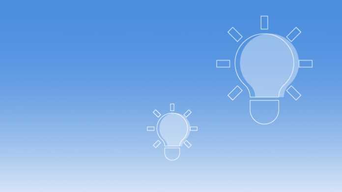 Statistik der Woche: Start-ups weiter am Start