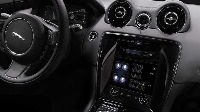 Kuhnix: Das Embedded-OS QNX im sich wandelnden Autobereich