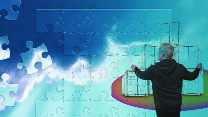KubeCarrier: Cloud-natives Service-Management mit Kubernetes Operators