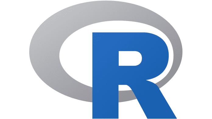 Online-Workshop: Data Science mit R – von Anfang an