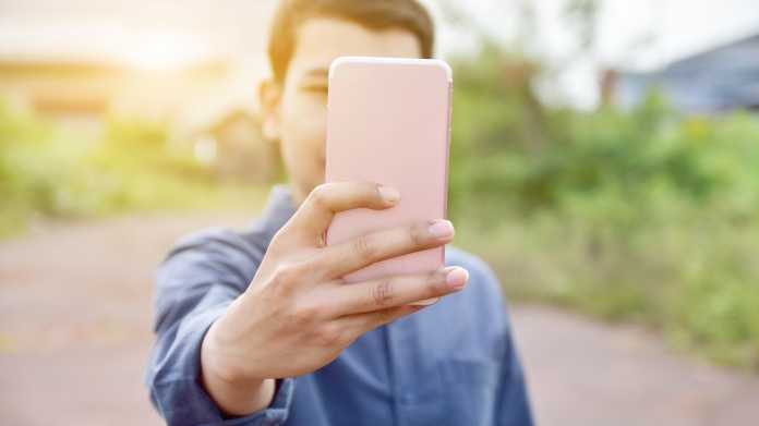 Studie: Smartphones sind für Milliarden Menschen unerschwinglich