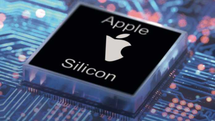 Apples Mac: Was der Wechsel auf ARM-CPUs bedeutet
