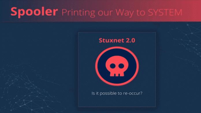 Stuxnet 2.0: Forscher erwecken alten Security-Alptraum zu neuem Leben