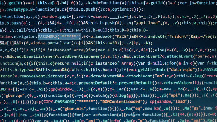 Unsicherer Code ist die Regel, nicht die Ausnahme