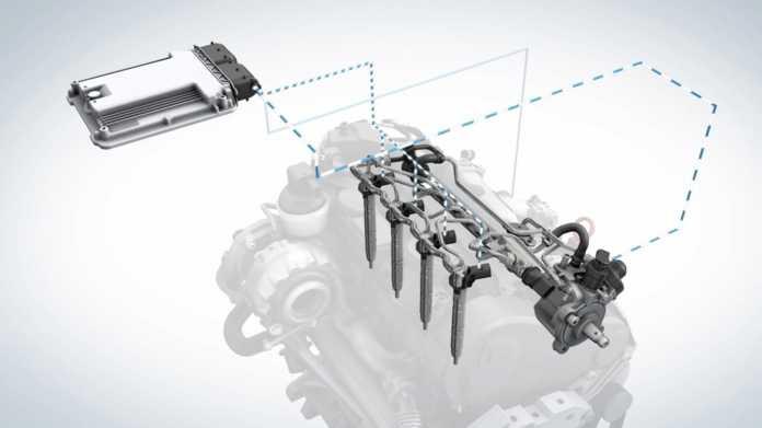 Sammelklage gegen Audi wegen Abgasbetrugs abgewiesen