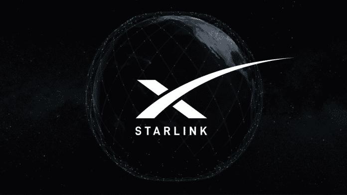 SpaceX startet erneut Dutzende Satelliten – mit weniger hellen Blenden