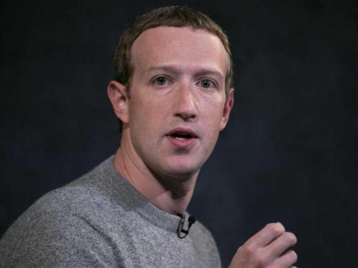 Facebook-CEO Mark Zuckerberg gibt keine eindeutige Antwort auf die Fake-News-Probleme seines Dienstes.