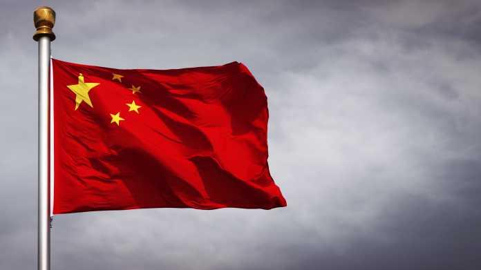 Chinas Große Firewall blockiert nun TLS 1.3 mit ESNI