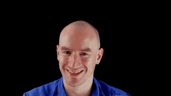 Johnny Ryan verlässt Brave und widmet sich Bürgerrechtsorganisationen