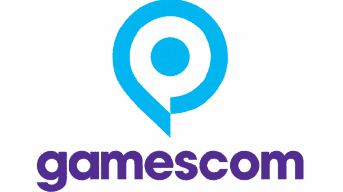 Gamescom 2020 kostenlos live im Netz