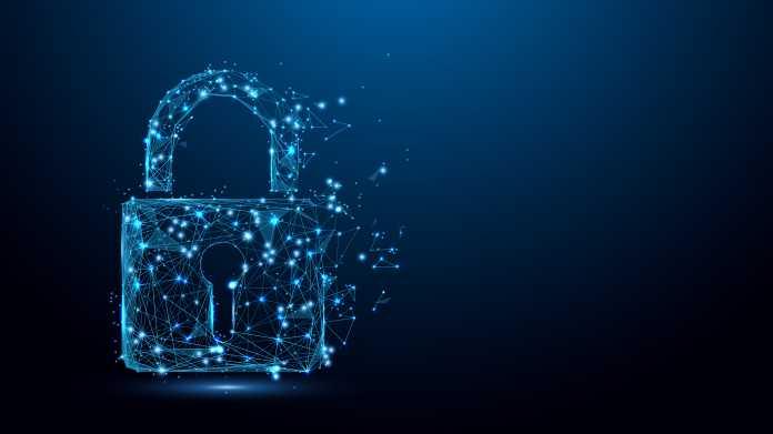 Cyberagentur gegründet, Geschäftsführern stehen 350 Millionen Euro zur Verfügung