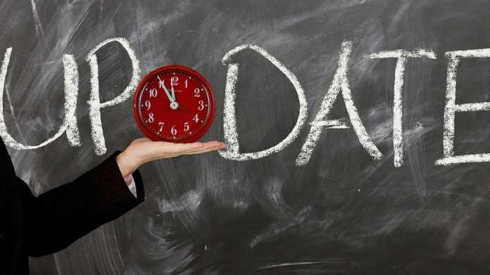 Foren-Software vBulletin: Patch schließt Zero-Day-Lücke