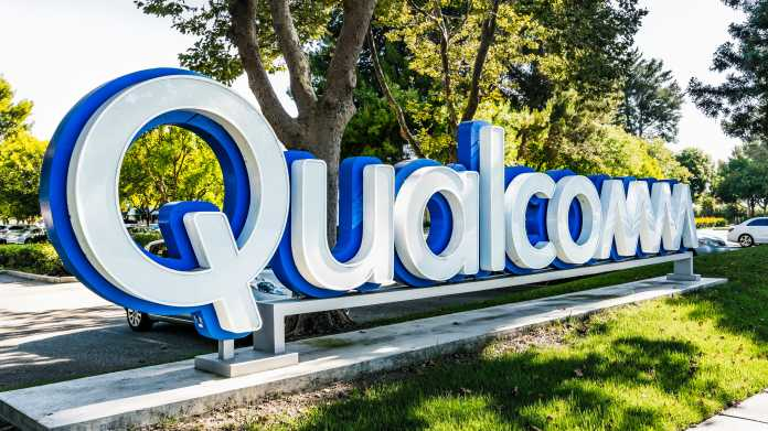 Qualcomm verteidigt Geschäftsmodell mit Erfolg vor Berufungsgericht