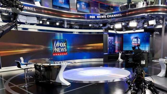 US-Nachrichtensender Fox News startet als Streaming-Dienst in Deutschland