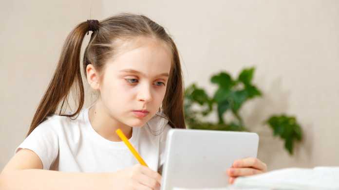 Homeschooling während Corona: Abhängig von den Kompetenzen der Lehrer