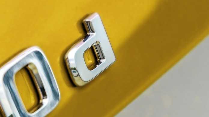 Abgasbetrug: Daimler will Verfahren in den USA mit Vergleichen beilegen