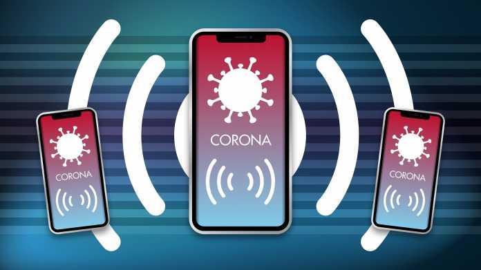 Corona-Warn-App