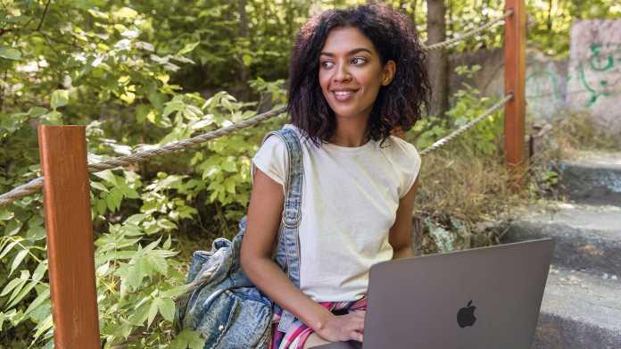 Kaufberatung: Das richtige MacBook finden