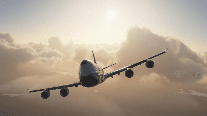 Microsoft Flight Simulator: Die beste Steuerungs-Hardware finden