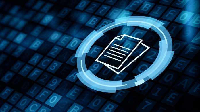 Privacy Shield: Schrems reicht 101 Beschwerden wegen Datentransfers ein