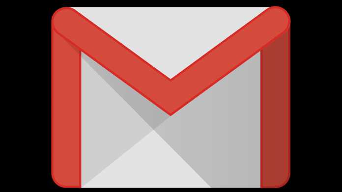 Mail-Versand im Namen anderer Nutzer: Google beseitigt Spoofing-Lücke aus Gmail