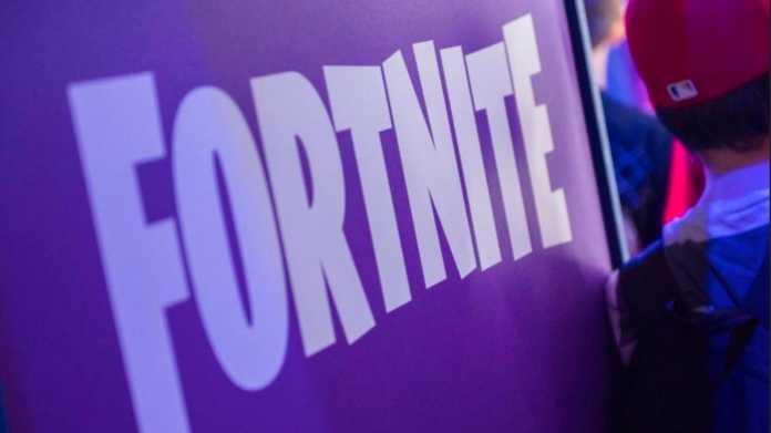 Fortnite: Apple fürchtet im Streit mit Epic Games um App-Store-Geschäftsmodell
