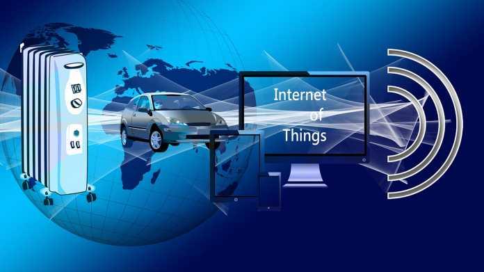 LiDAR, Image, Touch: Sensoren heiß begehrt und teuer