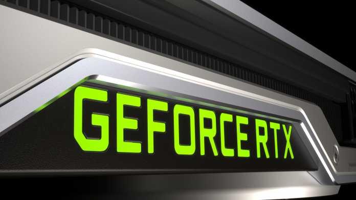 Highend-Grafikkarte: GeForce RTX 3090 Founders Edition mit Triple-Slot-Kühler