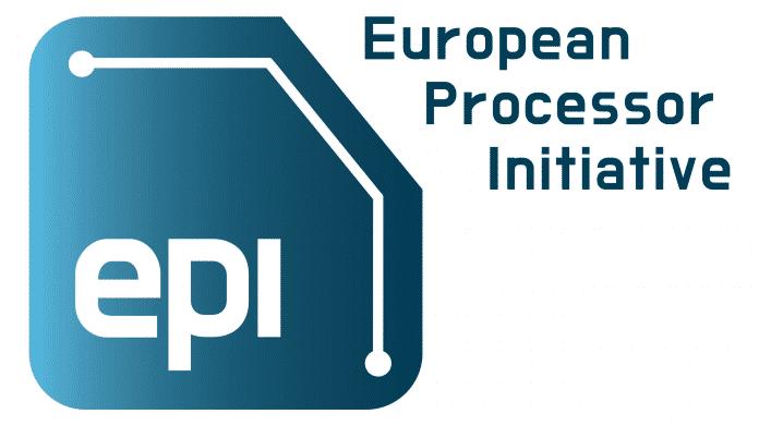 Digitale Souveränität bei Prozessoren