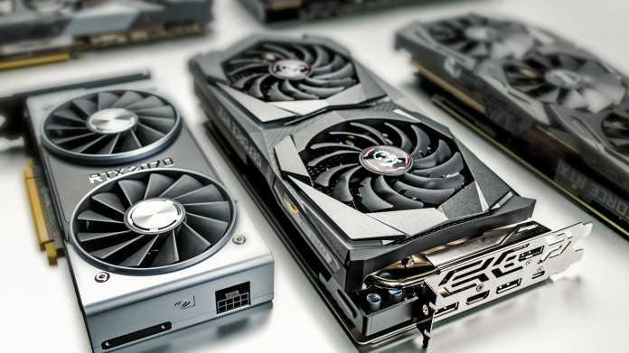 Grafikkarten GeForce RTX 3000: Seasonic bestätigt 12-Pin-Stromanschluss