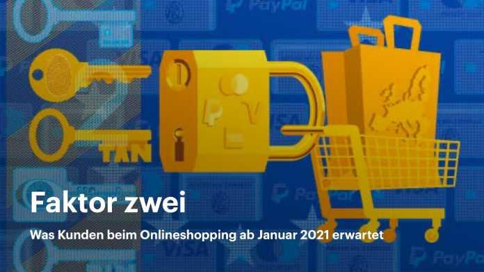 nachgehakt: Onlineshopping