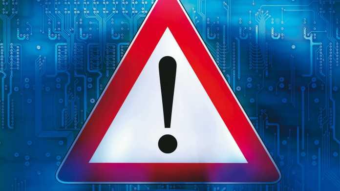 iX-Workshop: OWASP Top 10 – Sicherheitslücken in Webanwendungen vermeiden