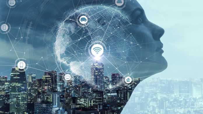 Musk zeigt Prototypen für Verbindung zwischen Gehirn und Smartphone