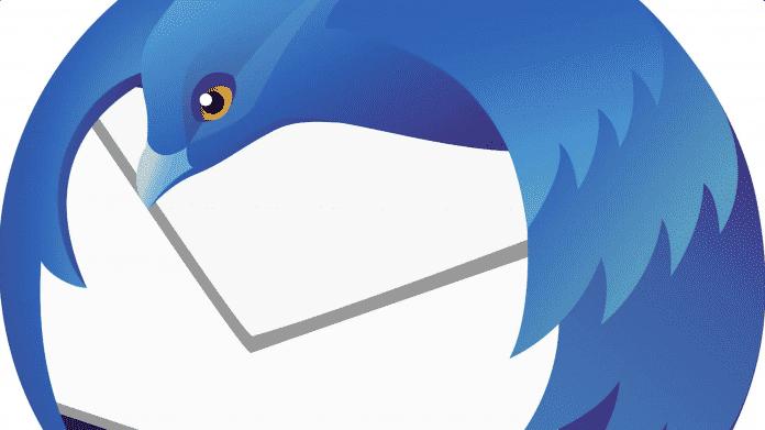 Thunderbird 78.2.1: Jetzt mit eingeschaltetem OpenPGP
