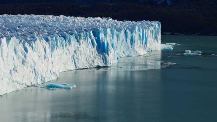 Klimawandel: Wie der Mensch beschleunigend wirkt