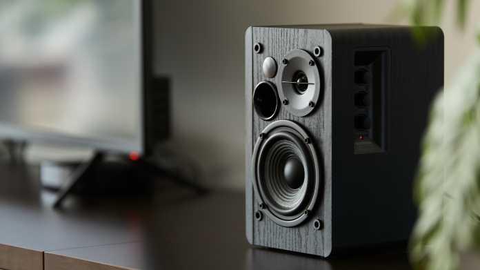 So finden Sie den passenden Lautsprecher: Bauart, Umfeld, Leistung