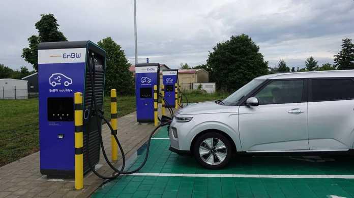 Synthetisches Benzin: Wenig effizient, aber sinnvoll