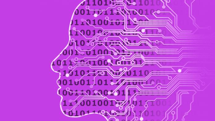 Workshop: Bildverarbeitung und Computer Vision mit Deep Learning