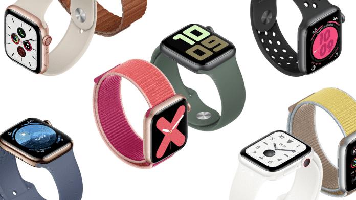 Podcast-Hören mit der Apple Watch generiert zu hohe Abrufzahlen