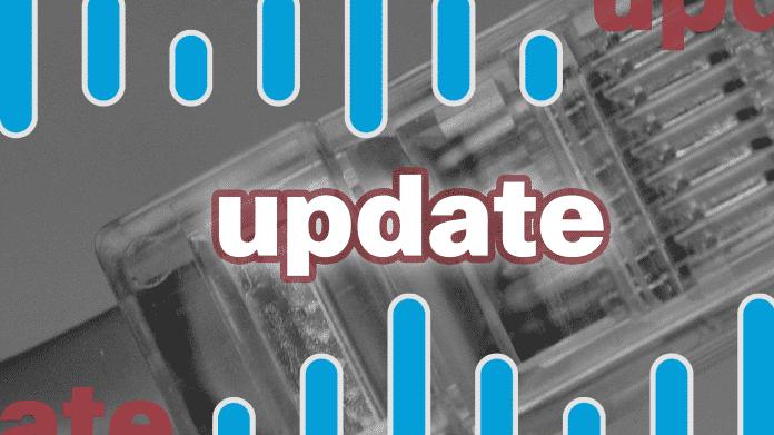 Warten auf Sicherheitspatches: Angreifer attackieren Router von Cisco