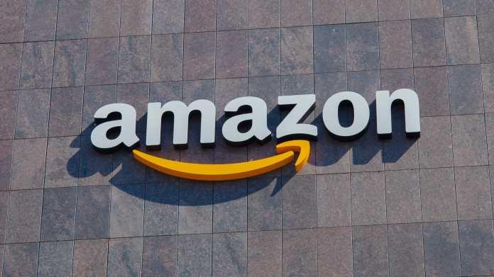 Amazon: Mit Geheimdienst-Methoden gegen Gewerkschafter und kritische Politiker
