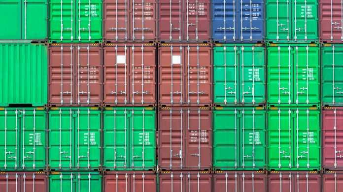 GitHub baut eigene Verwaltung für Docker Images