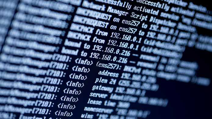 Über 50.000 Datenbank-Sever über Uralt-Windows-Bug mit Krypto-Minern infiziert