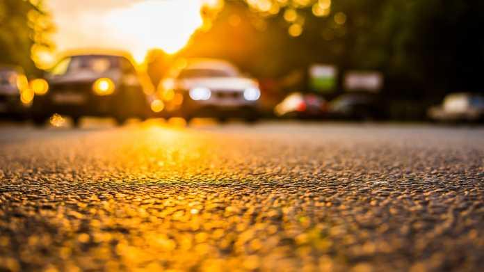 Analyse: Verbote für Verbrennungsmotoroen könnten kommen, Alternativen wachsen