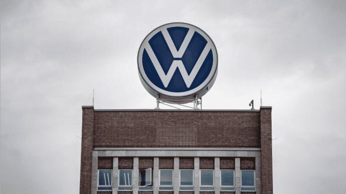 Investorenprozess zur Dieselaffäre – VW und Anleger streiten weiter