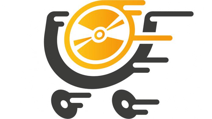 Hausdurchsuchung beim Software-Händler Lizengo