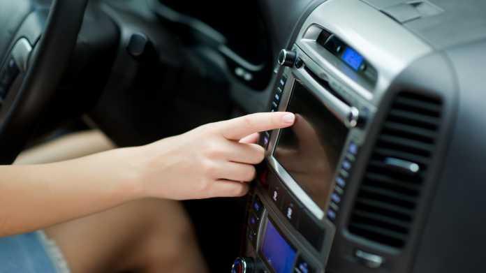Höhere Reichweite für Digitalradio DAB+ lockt Privatradios an