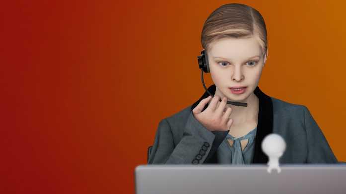 Wie Sie die Klangqualität von Videokonferenzen verbessern